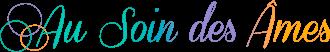 Massage ayurvédique - Naturopathe - Kundalini Yoga Aix les Bains (73)